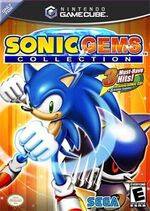 Sonic-Gems-Collection