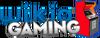 Gaminglogo