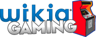 File:Gaminglogo.png