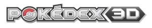 300px-Pokedex 3D logo