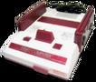 FamicomConsole