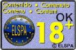 ELSPA 18