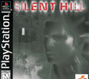 Silent Hill (game)