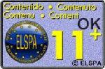 ELSPA 11