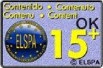 ELSPA 15