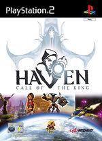 Havencase2