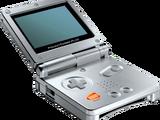 Bandai PocketTurbo Plus