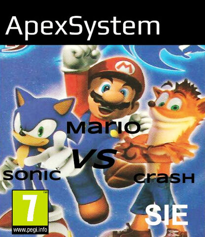 File:CrashVsSonicVsMario.jpg