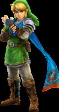 HW Link