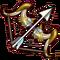 HW Sacred Bow Icon