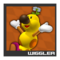 ACL Mario Kart 9 character box - Wiggler