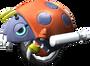 Motobug SonicGen