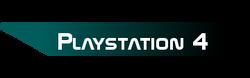 MainPage5-PS4