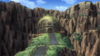 Martel Temple (ToS-TA)