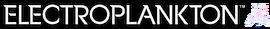 Electroplankton logo