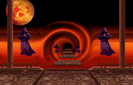 The Portal (MKTE)