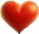 HW Heart