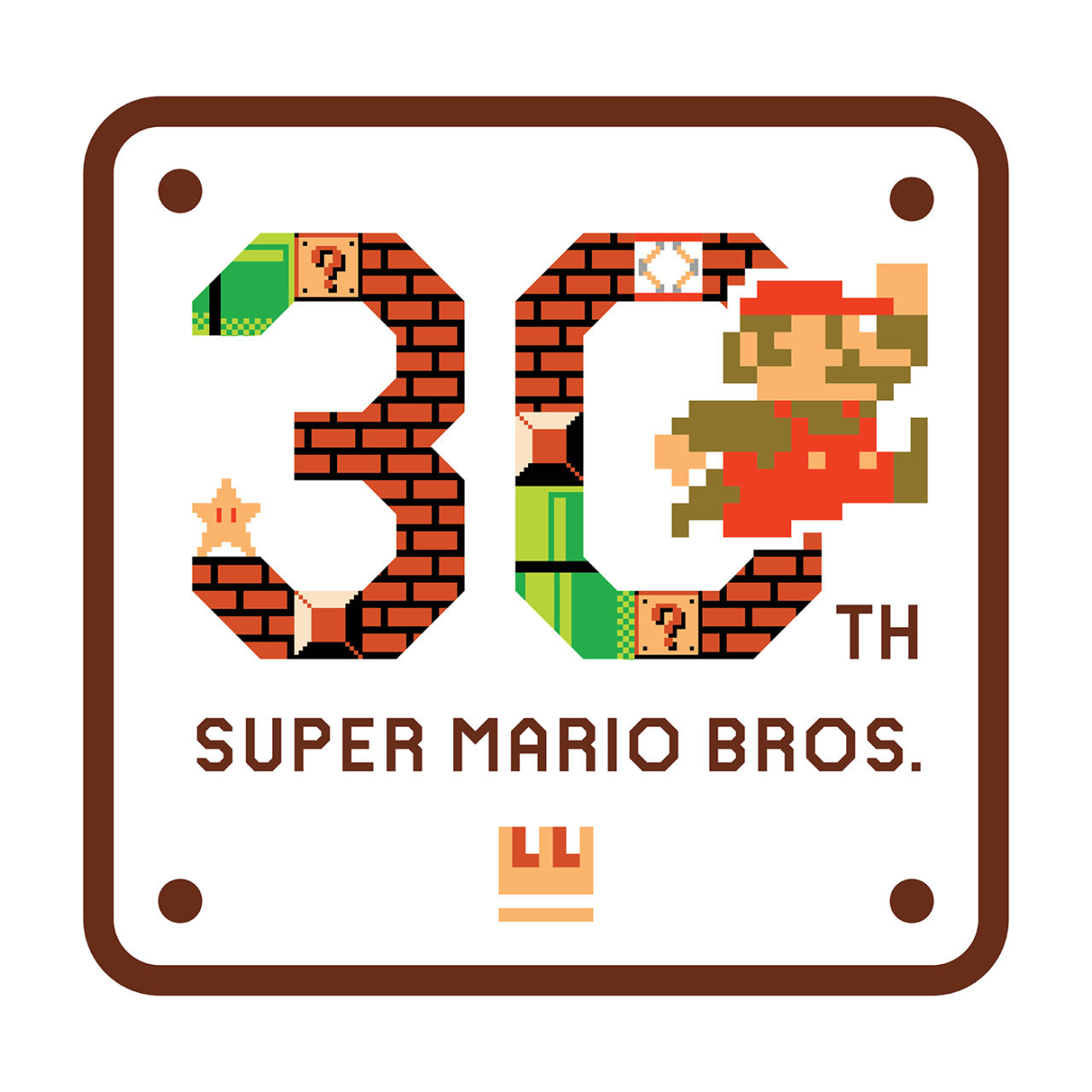 https://vignette.wikia.nocookie.net/videogames-fanon/images/2/2f/Mario_30th_Anniversary_logo.png/revision/latest?cb=20160623205659