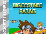 Digidestined Racing