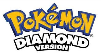 Mt. Coronet - Pokémon Diamond & Pearl Music Extended