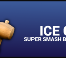 Super Smash Bros. Strife/List of Music/List by Series/Ice Climber