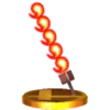 FireBarTrophy3DS