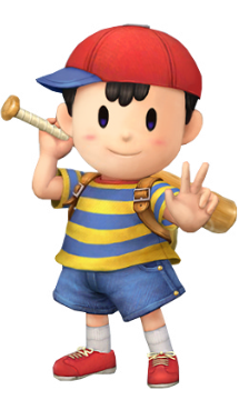File:Ness Smash4.png