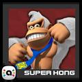 ACL Mario Kart 9 character box - Super Kong