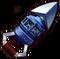 HW Hookshot Icon