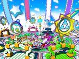 Nintendo Land (SSBStrife)