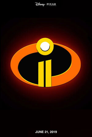 The-incredibles-2-poster
