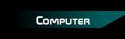 MainPage4-PC