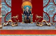 Throne Room (MKTE)