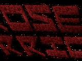 Rose Warriors (series)
