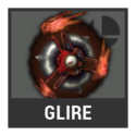 Super Smash Bros. Strife SR enemy box - Glire