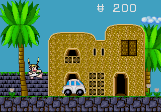 File:Kasumis Castle Quest Gameplay.png