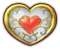 HW Piece of Heart icon