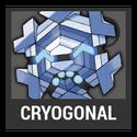Super Smash Bros. Strife SR enemy box - Cryogonal