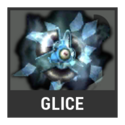 Super Smash Bros. Strife SR enemy box - Glice