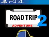 Road Trip Adventure 2