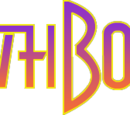 EarthBound (SSB universe)