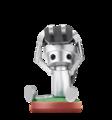 Chibi-Robo - Chibi-Robo amiibo