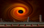 Smoke's Portal (MKTE)