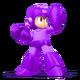 PurpleMan
