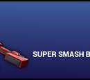 Super Smash Bros. Strife/List of Music/List by Series/R.O.B.