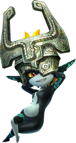 File:HW Midna.png