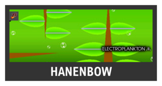 Super Smash Bros. Strife stage box - Hanenbow