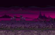 Wasteland (MKTE)