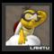 ACL Mario Kart 9 character box - Lakitu