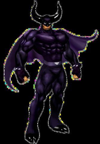 File:GX Black Shadow.png